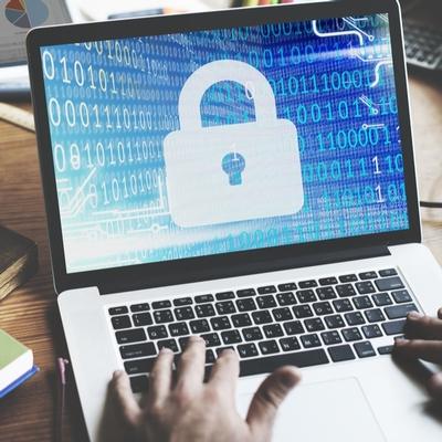 Nova lei exige autorização de titular para divulgação de dados pessoais