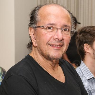 DAVID BASTOS ASSINA PELA SEXTA VEZ O MASTERPLAN DA CASACOR BAHIA