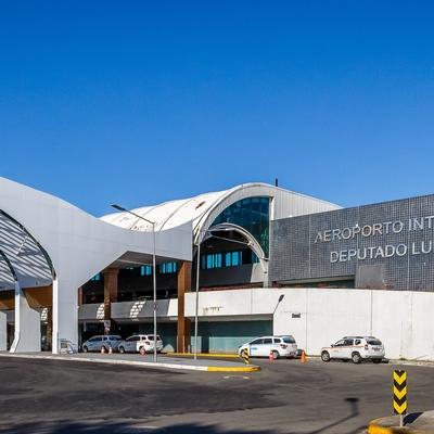 AEROPORTO DE SALVADOR TEM MAIOR EVOLUÇÃO NA SATISFAÇÃO DE PASSAGEIROS PELO TERCEIRO TRIMESTRE SEGUIDO