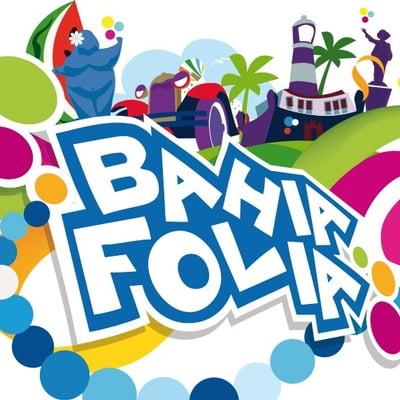 CARNAVALIZOU: TV BAHIA PREPARA GRANDE ESTRUTURA PARA COBERTURA DO BAHIA FOLIA