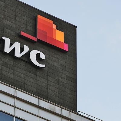 Estudo da PwC aponta caminhos para resolver a crise de lucratividade no setor de serviços financeiros