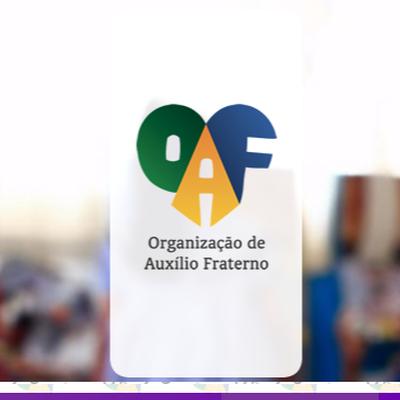 Solidariedade: TV Bahia exibe Bahia Meio Dia especial nesse sábado (08)