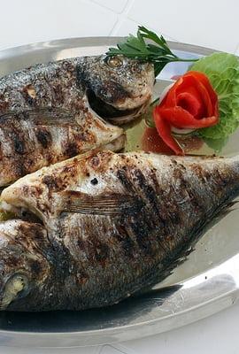 Extra e Pão de Açúcar preparam ofertas e novidades para a 17ª Semana Nacional do Pescado