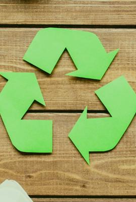 Startup SO+MA, em parceria com o Grupo HEINEKEN, inaugura novos espaços de incentivo à reciclagem em Salvador
