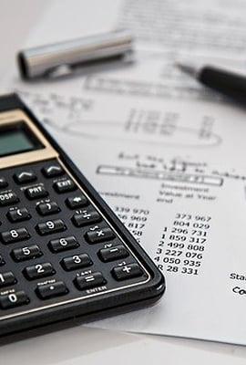 Tecnologia e adaptabilidade são essenciais para lidar com a incerteza fiscal, afirma estudo