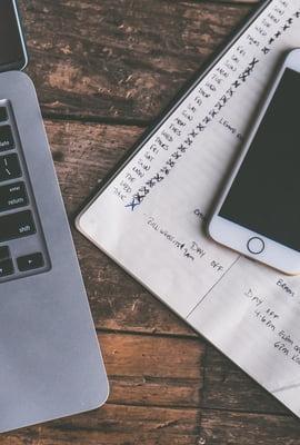 Iniciativa de estudantesofereceeducação financeira para endividados