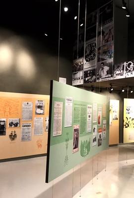 Salvador ganha museu que reúne história da imprensa baiana
