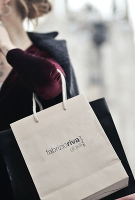 Black Friday: Psiquiatra alerta para compras compulsivas