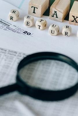 Parceria oferece serviço para empresas sem custo adicional