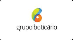 Grupo Boticario