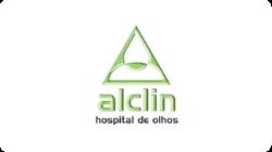Alclin