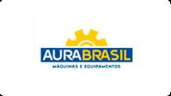 Aura Brasil