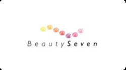 Beauty Seven