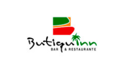 Butiquinn