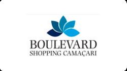Boulevard Shopping Camaçari