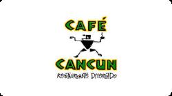 Café Cancun