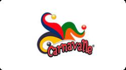 Carnavalle