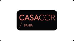 Casa Cor Bahia