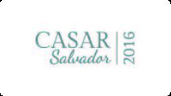 Casar Salvador