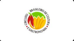 Circuito Brasileiro de Cultura e Gastronomia