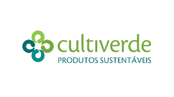 Cultiverde
