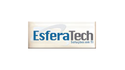 Esfera Tech