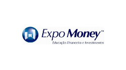 Expo Money