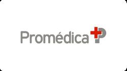 Grupo Promédica