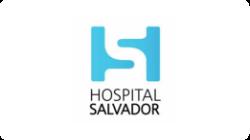 Hospital Salvador