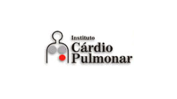 Instituto Cardiopulmonar