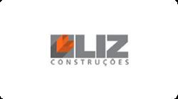 Liz Construções