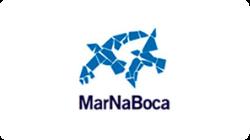 Mar na Boca