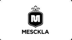 Mesckla