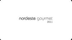 Nordeste Gourmet