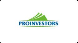 Proinvestors