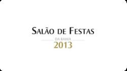 Salão de Festas da Bahia