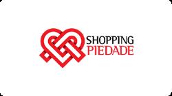 Shopping Piedade