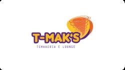 T-Mak's