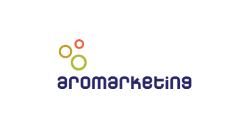 Aromarketing