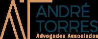 Torres & Pires