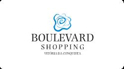 Boulevard Shopping Vitória da Conquista