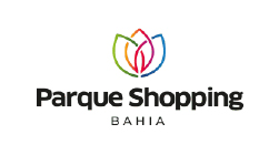 Parque Shopping Bahia