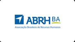 Abrh BA
