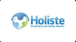 HOLISTE