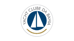 YACHT CLUBE